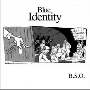 Blue Identity – B.S.O