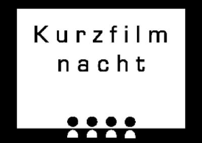 6. Greifswalder Kurzfilmnacht