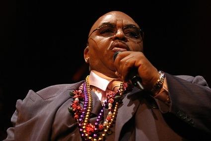 Grammy 2010: Die Blues-Nominierungen