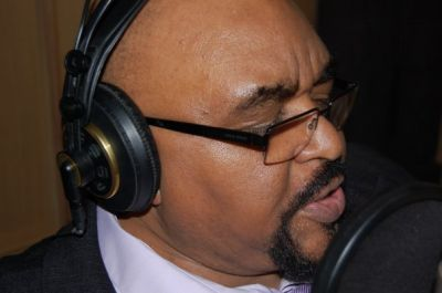 Solomon Burke posthum für Blues Music Awards nominiert