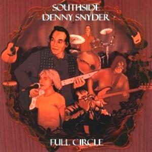 Southside Denny Snyder – Full Circle