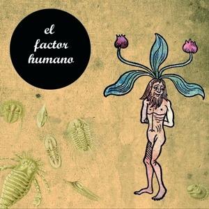El Facto Humano – El Factor Humano