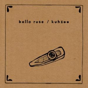 Bella Ruse – Kuhzoo