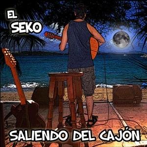 El Seko – Saliendo del cajón