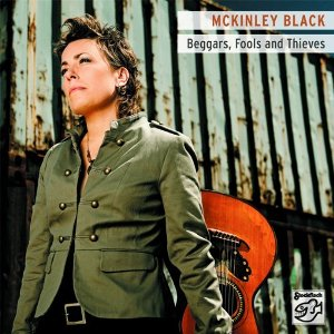 Mckinley Black – Beggars, Fools and Thieves (Stockfisch/in-akustik)