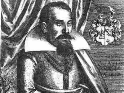 Musikfeste und Musizieren in Mecklenburg – eine Rückschau von Cereus: 2. Reformation und Ende der Hansezeit