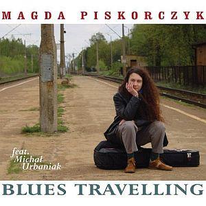 Magda Piskorczyk – Blues Travelling