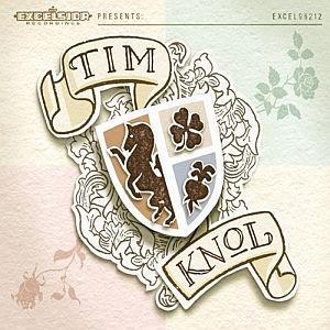 Tim Knol – Tim Knol (Excelsior/H'art)