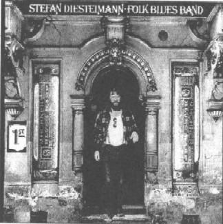 Stefan Diestelmann (Update 24.09.2011) (alt)