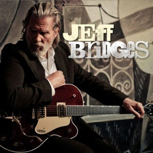 Jeff Bridges – Jeff Bridges (Blue Note/EMI)