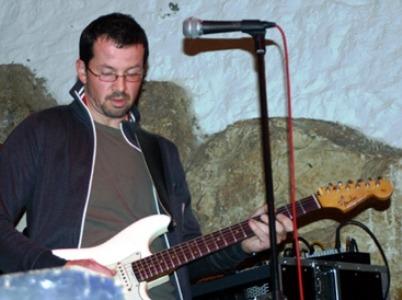 Auf ein Neues? Greifswalder Kneipen starten neue Musiknacht
