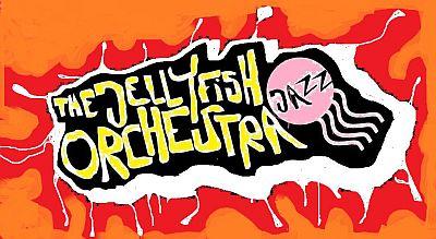 Update: Jellyfish Jazz Orchestra live im Lutherhof