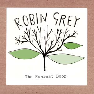 Robin Grey – The Nearest Door (Jamendo)