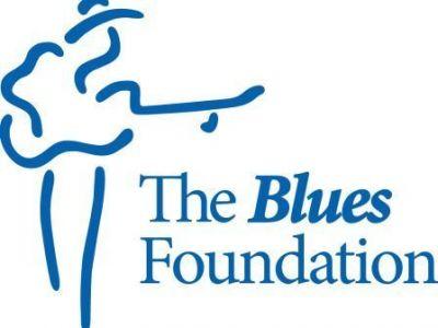 Nominierungen für 33. Blues Music Awards