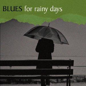 Musik für Momente – Bluessampler von inakustik
