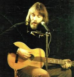 Stefan Diestelmann (1949-2007)