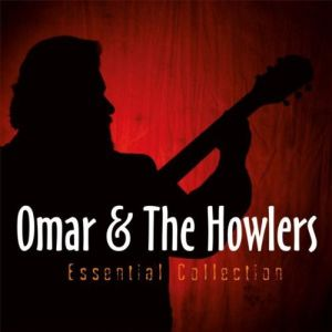 Omar & The Howlers – Essential Collection (Ruf/in-akustik)
