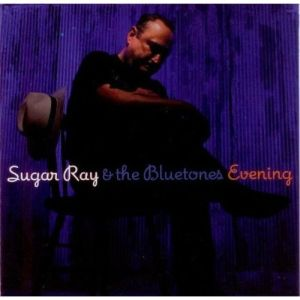 Sugar Ray & The Bluetones – Evening (CRS/in-akustik)