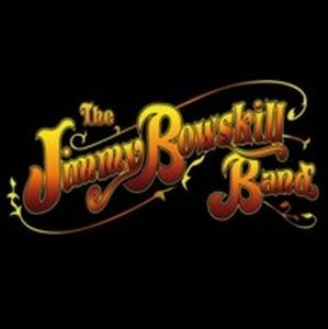 The Jimmy Bowskill Band – Back Number (Ruf/in-akustik)
