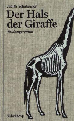 Darwin in Vorpommern oder: Vom Scheitern der Gefühlslosigkeit