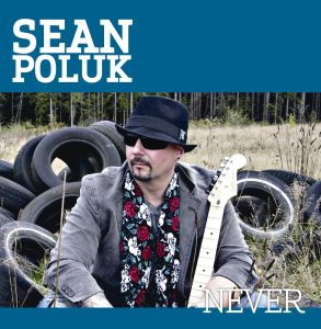 Sean Poluk – Never