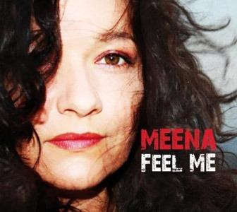 Meena – Feel Me (Ruf)