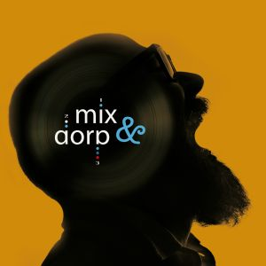 miX&dorp – Black and Tan Edits
