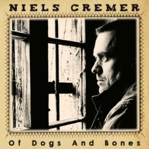 Niels Cremer – Of Dogs And Bones (Timezone)