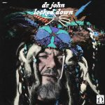 Dr. John – Locked Down (Nonesuch)
