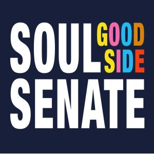 Soul Senate – Good Side (EP)