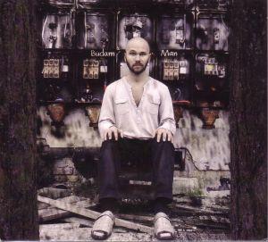 Budam – Man (volvoxmusic/cargo)