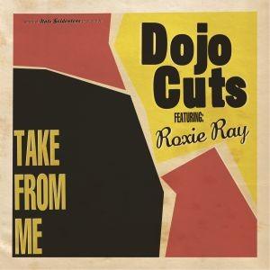 Cover Dojo Cuts