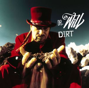 Dr. Will – Dirt (PepperCake/ZYX)