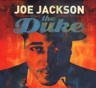 Joe Jackson – The Duke