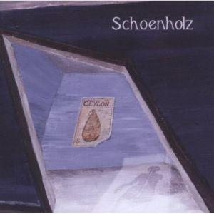 Schoenholz – Ceylon (Timezone)