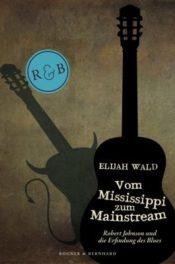 3. Juli: Gospel-Blues und die Wirkung von Robert Johnson