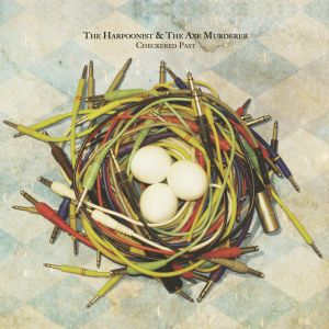 The Harpoonist & the Axe Murderer – Checkered Past