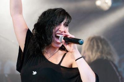 German Blues Awards 2012