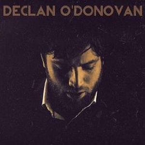 Declan O'Donovan – Declan O'Donovan