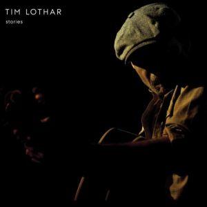 Tim Lothar – Stories