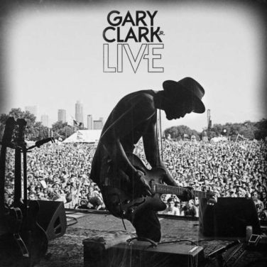 Gary Clark Jr. – Live