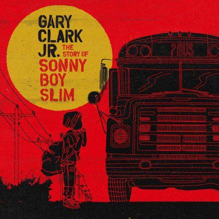 Gary Clark Jr. – The Story Of Sonny Boy Slim