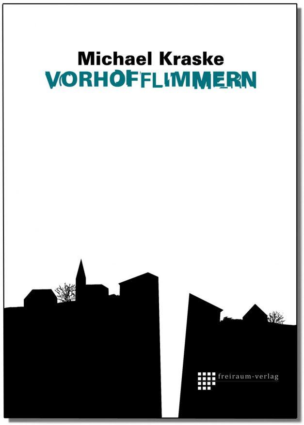 Michael Kraske – Vorhofflimmern