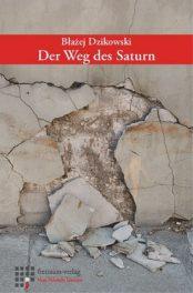 Błażej Dzikowski – Der Weg des Saturn