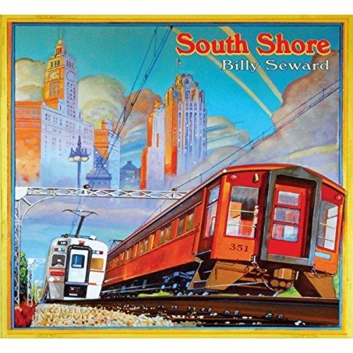 Billy Seward – South Shore