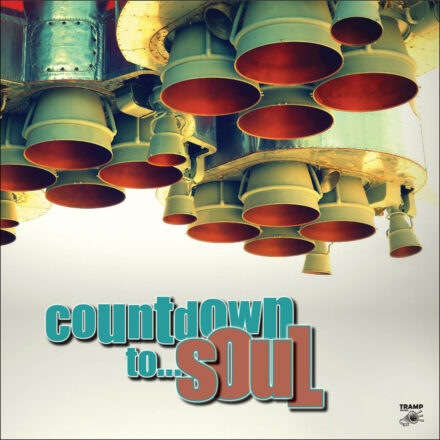Various Artists – Countdown to … Soul