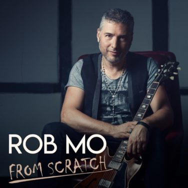 Rob Mo – From Scratch
