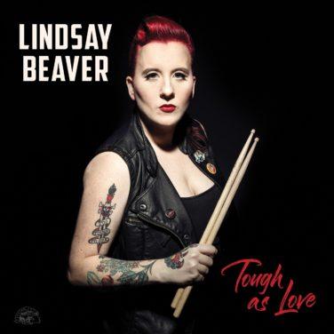 Lindsay Beaver – Tough As Love