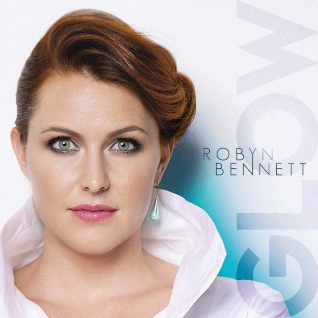 Robyn Bennett – Glow