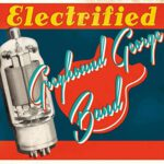 Greyhound George Band – Electrified